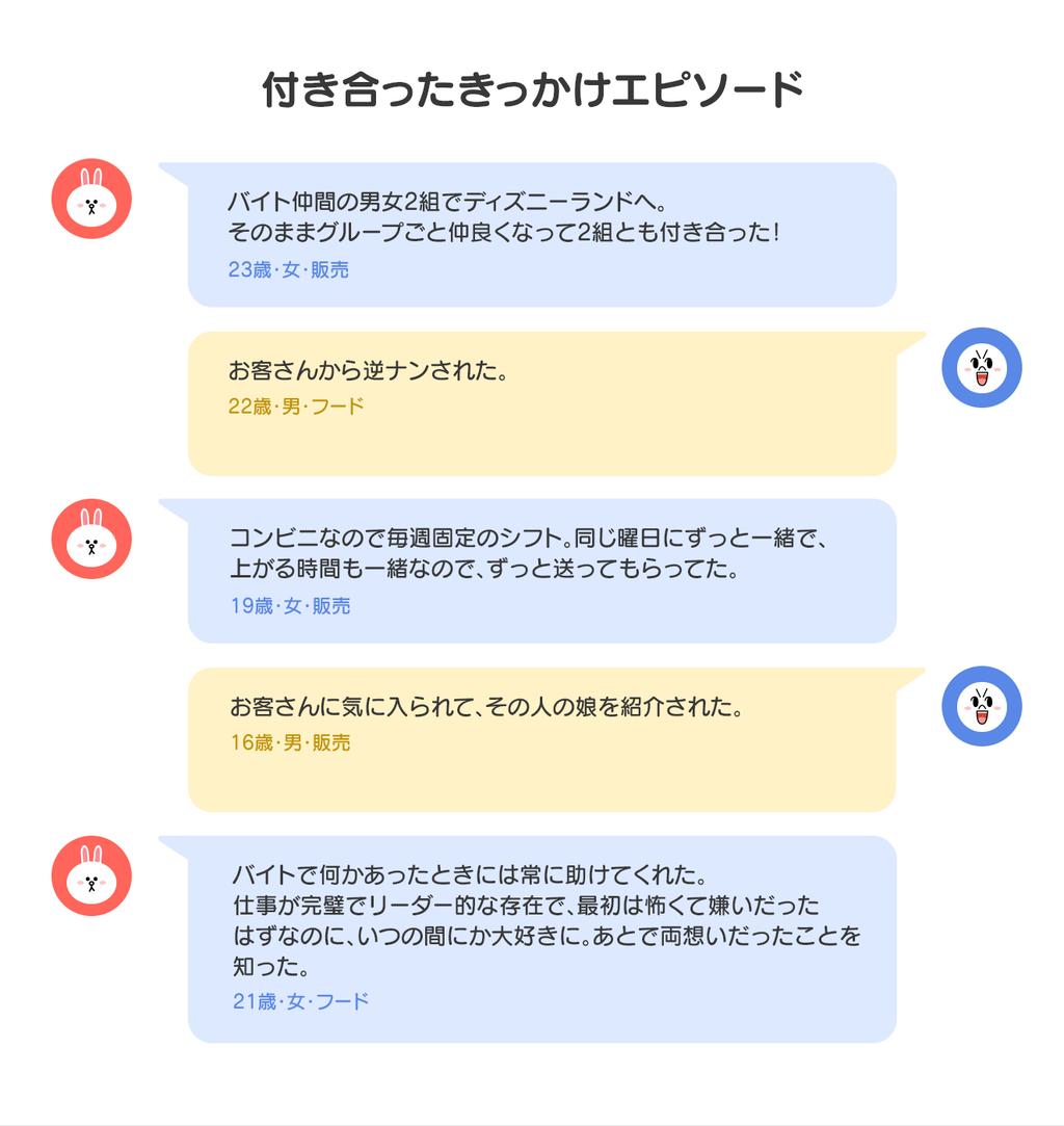 Info_07