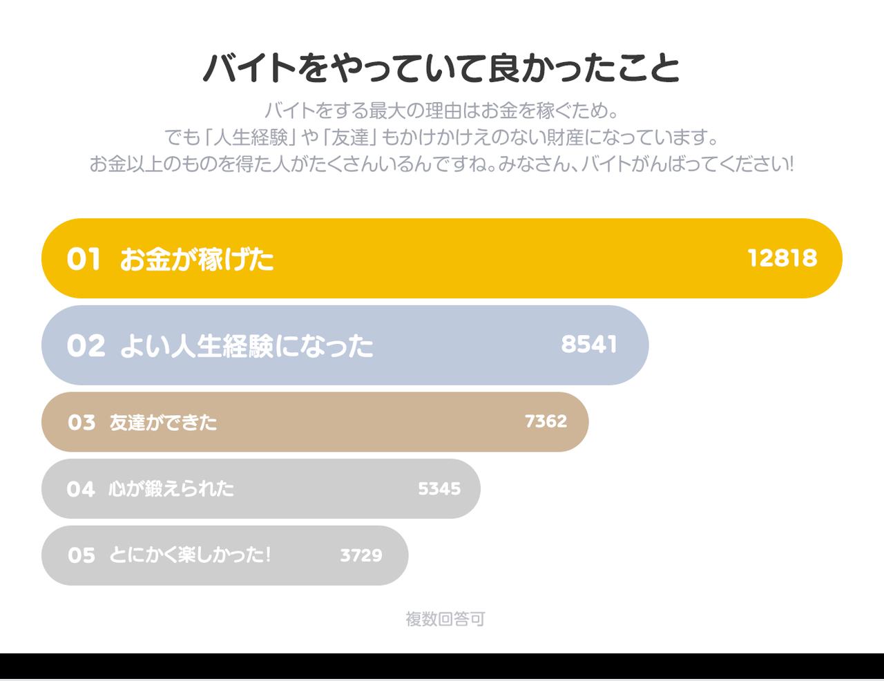 Info_11