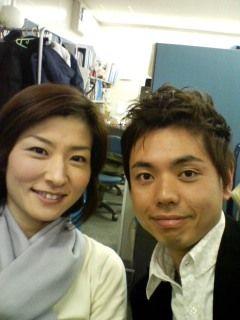 nakajimaf66