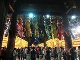 みたままつり2013:靖国神社にて(東京都千代田区)