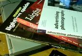 寝る前にコイツで勉強してます。
