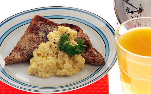 SCRAMBLED-EGGS_3100219b