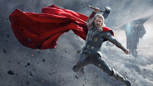13111604_Thor_The_Dark_World_02