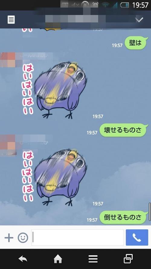 B0d1L_NCMAAjgvg