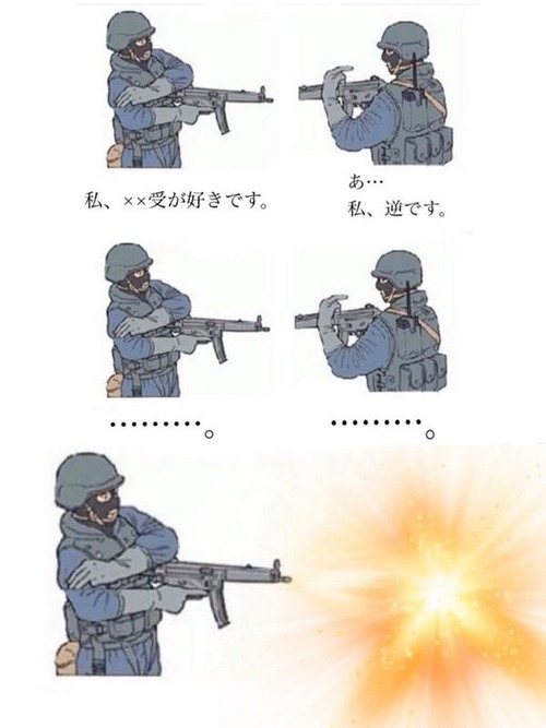 Bkss7aoCQAE0ZxS