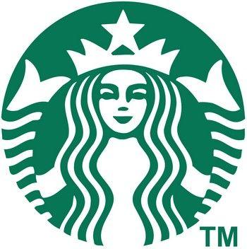 starbucks_logo2011
