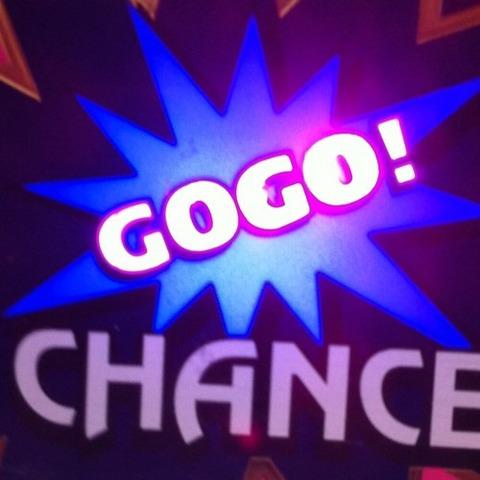 juggler_gogo