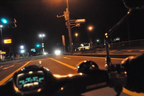 DSC_0059_01