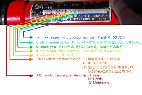 CT110 銘板-1