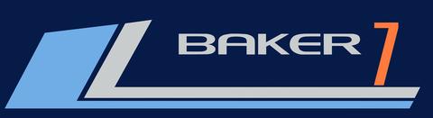 BAKER7