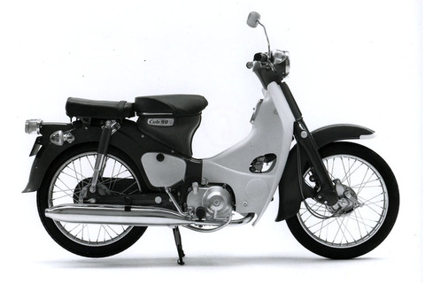 C90-66