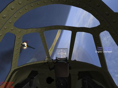 もがれる翼の断末魔-53