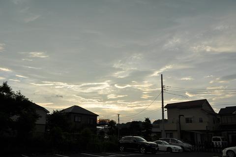 DSC_0930