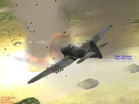 もがれる翼の断末魔-55