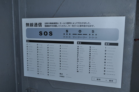 DSC_0781