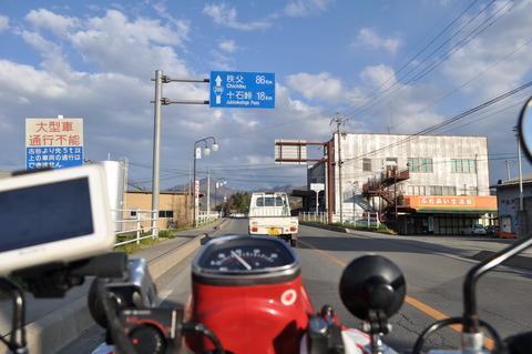 DSC_0377_01