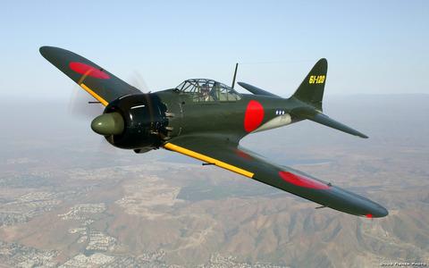 fighter4ws_1920mrx