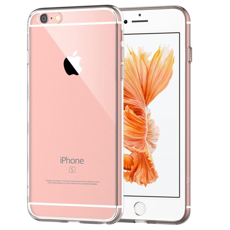iPhone6s-ケース-JETech-B00M3Q4IFC