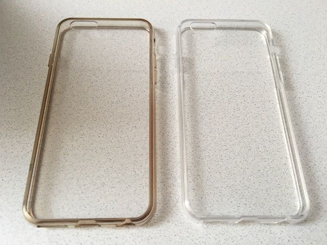 iPhone6s-case-JETech-before-after