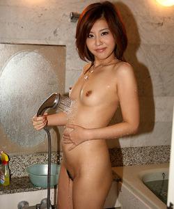 com_h_n_a_hnalady_flat5_12