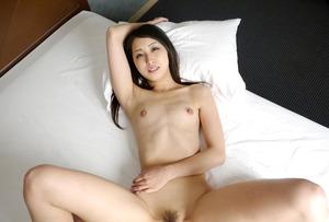 com_h_n_a_hnalady_flat5_92