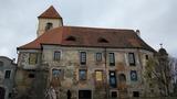ロンスペルグ城