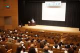 神埼市の「いきいき大学」