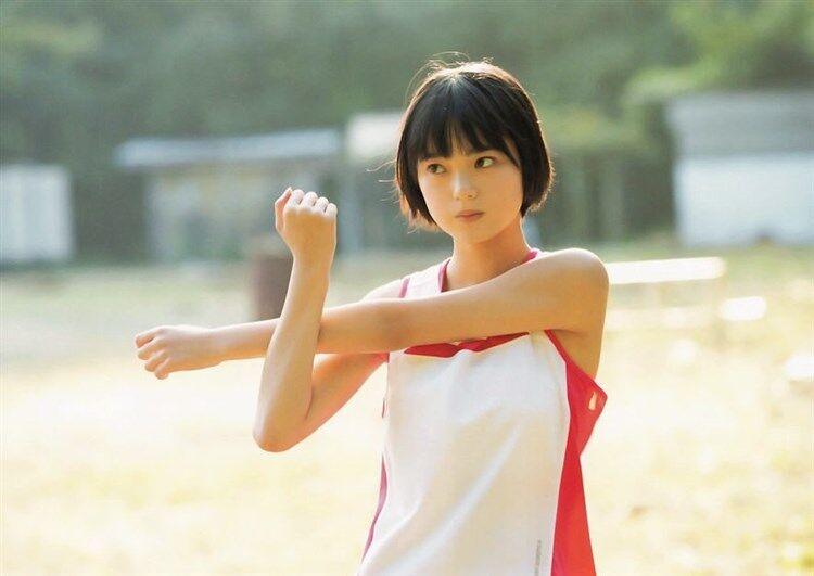 hirate_yurina24