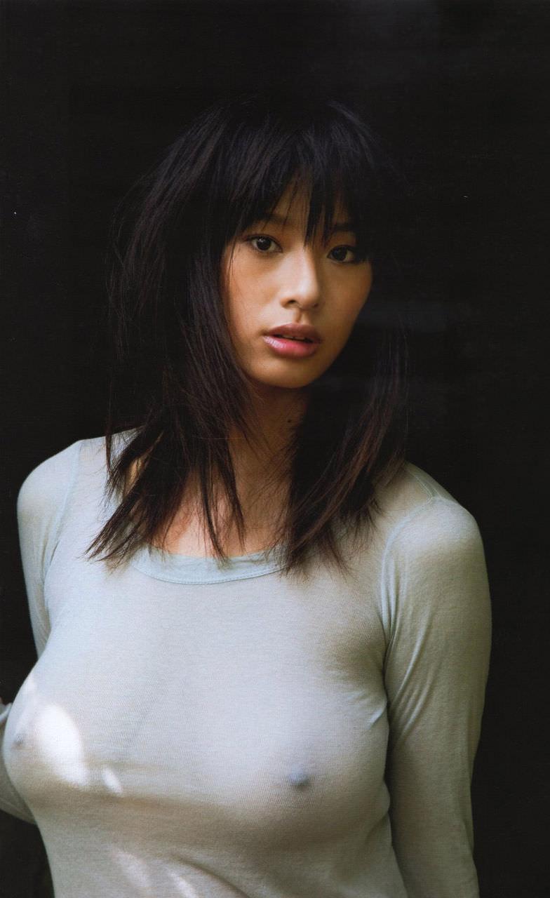 knit_suketikubi-06011