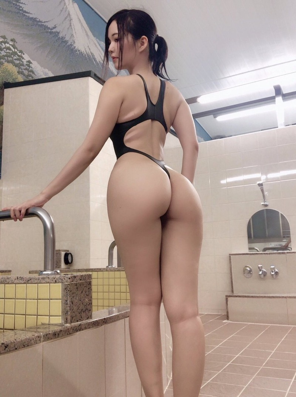 kujo_negi_40_202010271252310d5