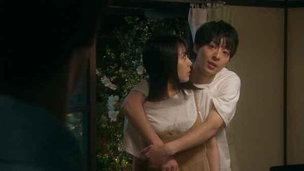 soo20090301-hamabe_minami-23s