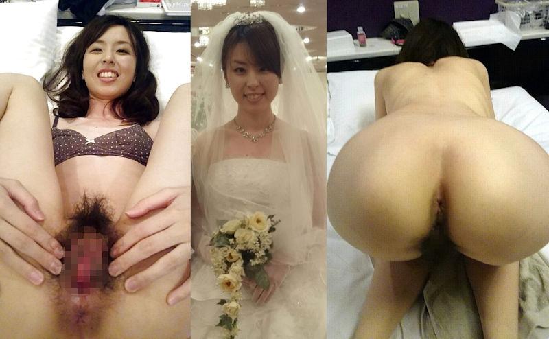 wedding-dress-nude165002