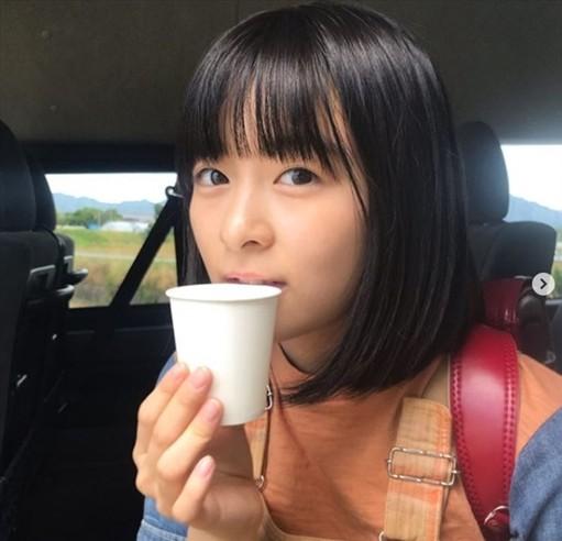 l_fsfigmrnnsyogaku01