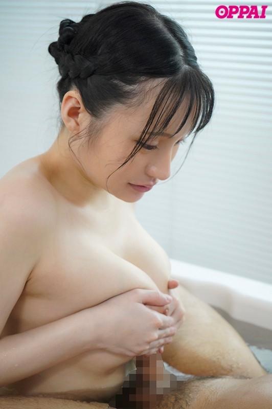 hadakawork009