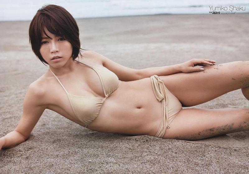 shaku_yumiko-934-068