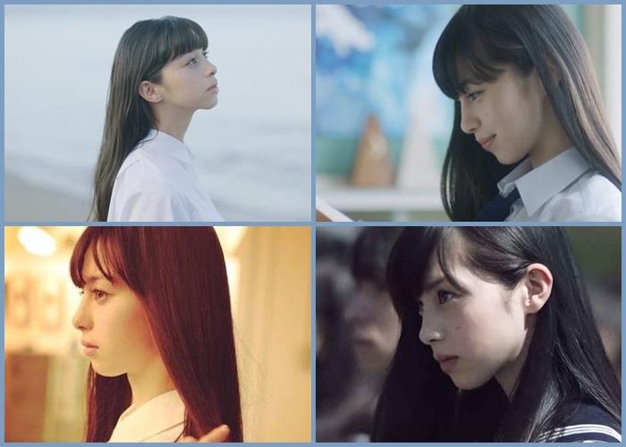 nakajyoukawaii01
