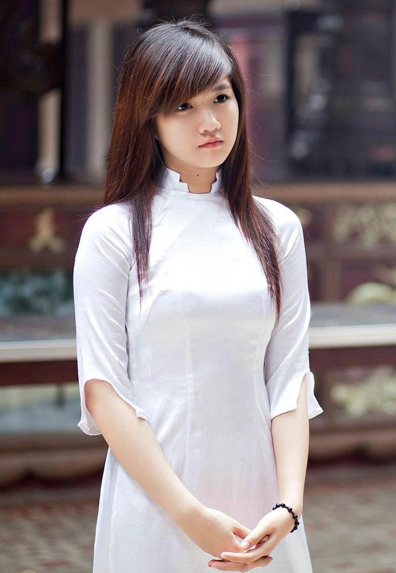 vietnam-aozai-bijin-sokuhabo-minzokuishou-029
