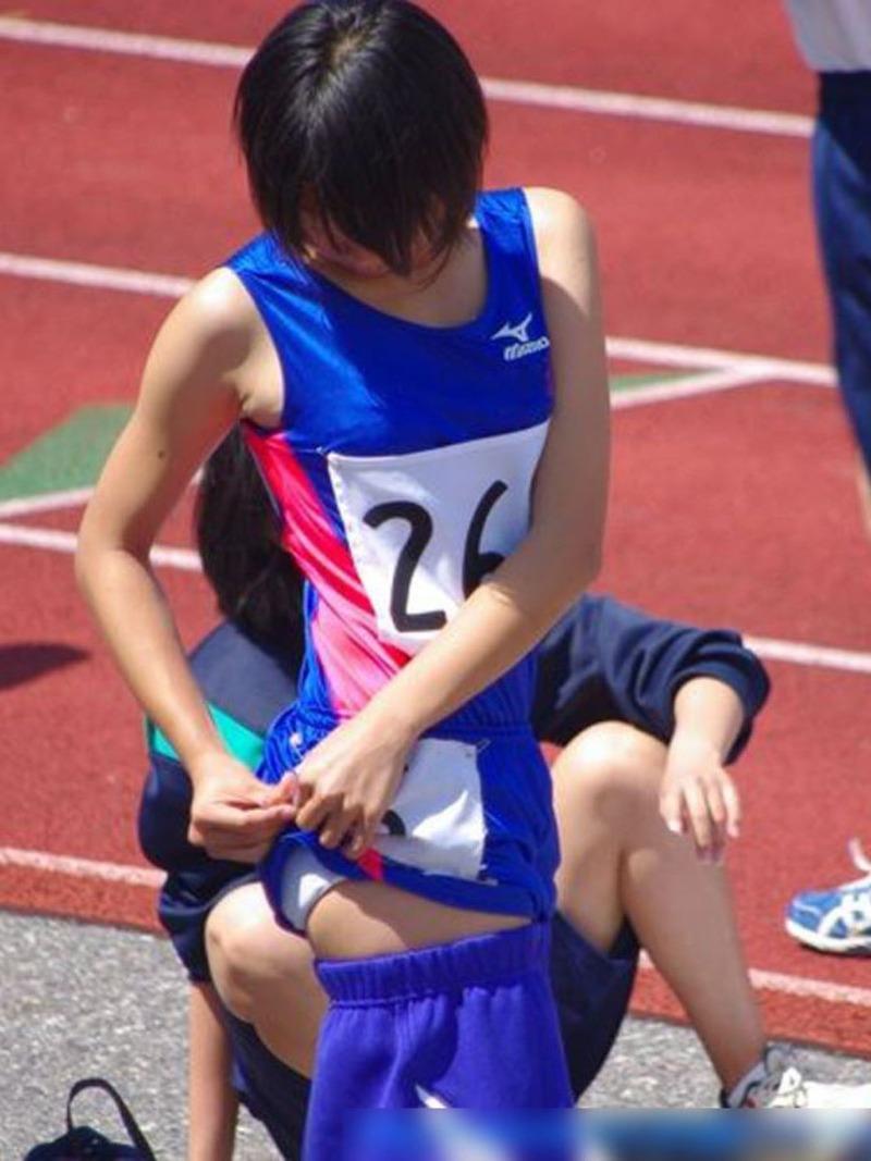 women_athletics-5561-089