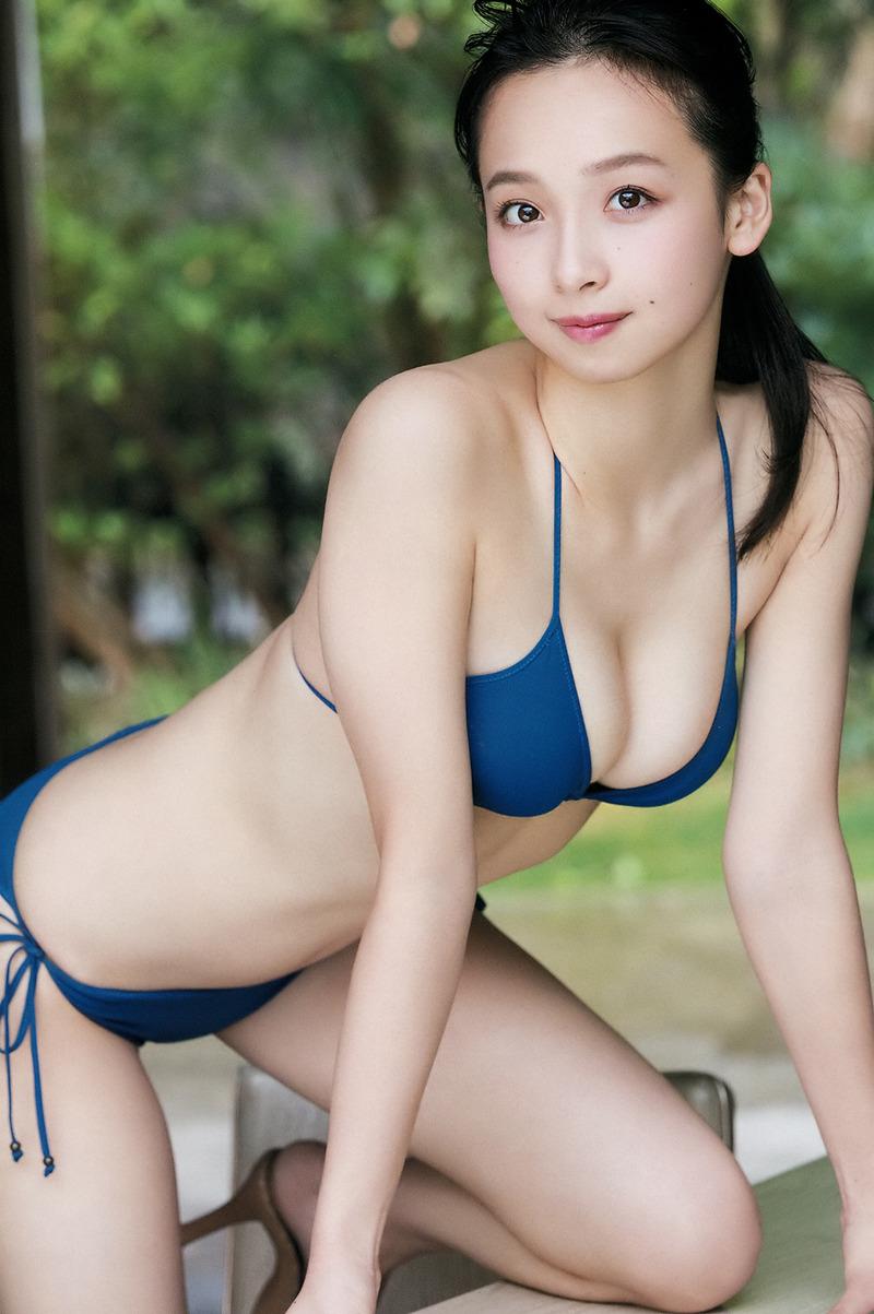 180705asuka_hanamura_003