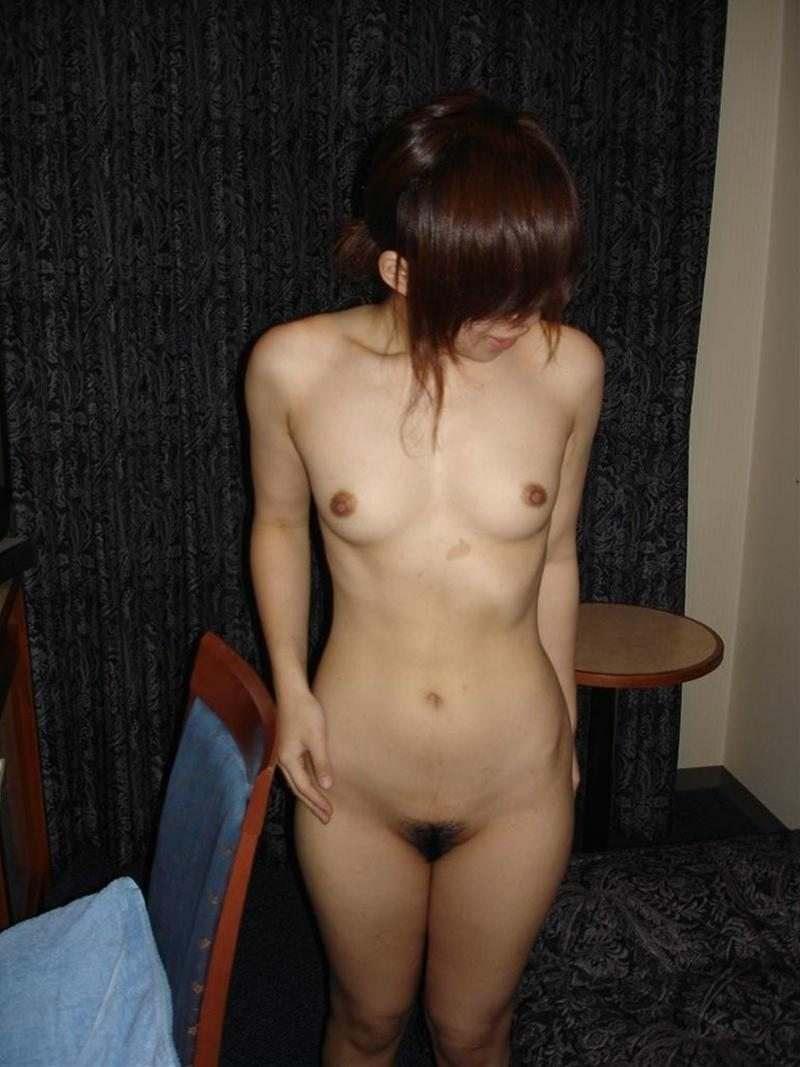 sirouto_hinnyu-28013