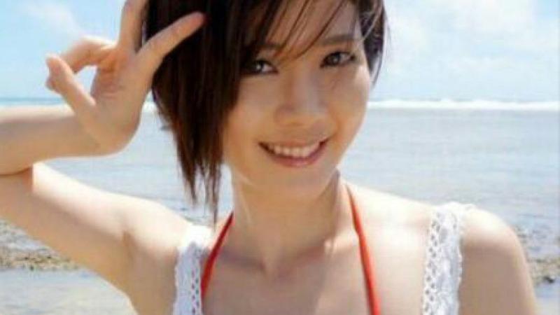 takamiya-1280x720