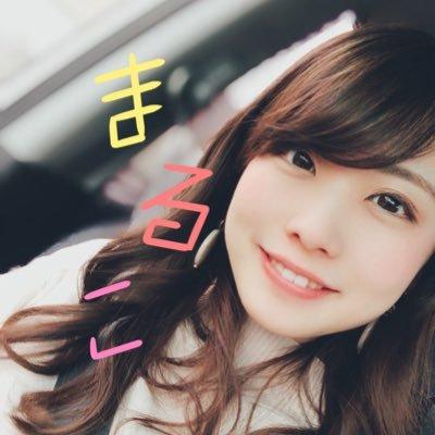 9CCe1Yhc_400x400