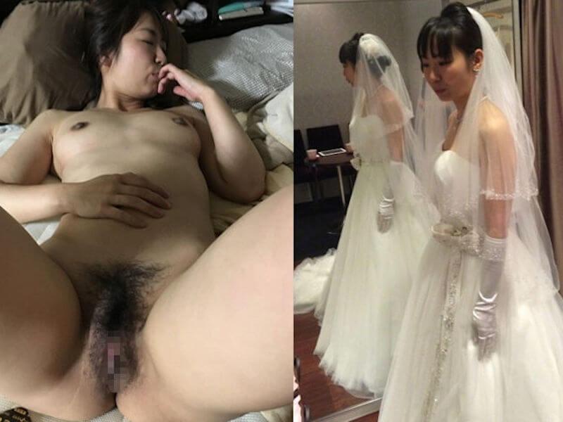 wedding-dress-nude165000