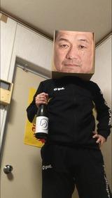 ハコ風間監督1