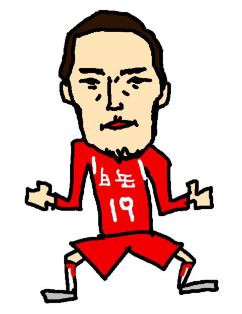 上村健一の画像 p1_15
