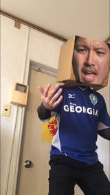 ハコ岩下敬輔2