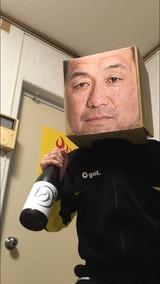 ハコ風間監督2