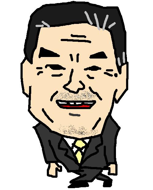 川淵三郎の画像 p1_23