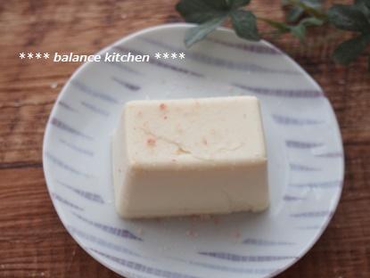 さとの雪豆腐5