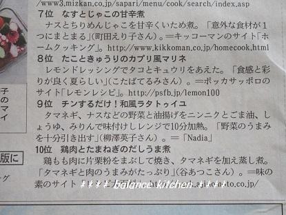 日経新聞3